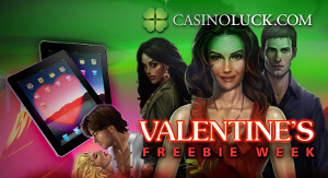 casinoluck-valentine